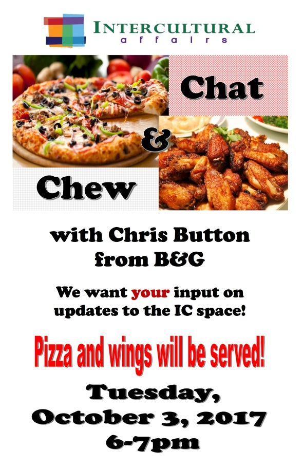 ChatandChewwithChrisButtonF2017-2