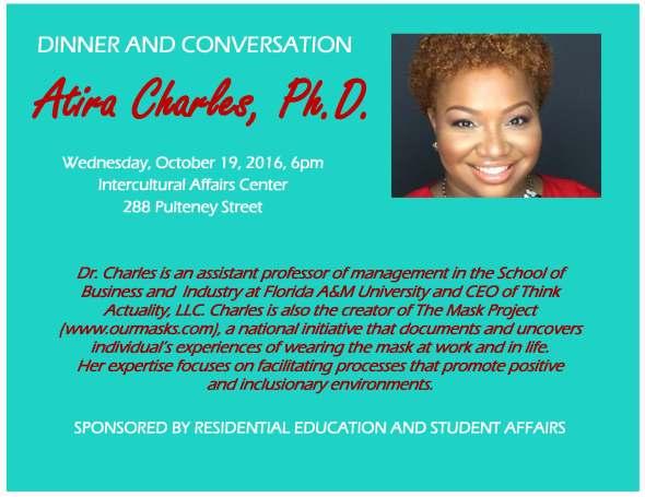 community-conversation-a-charles-phd-f2016