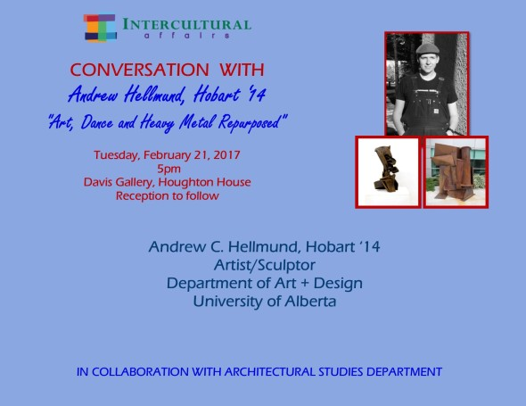 community-conversation-with-a-hellmund-h14-s2017