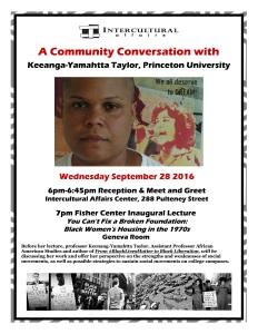 community-conversation-with-keeanga-taylor-f2016