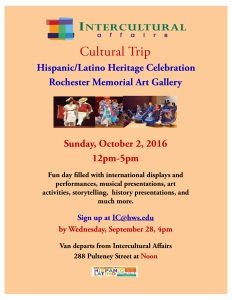 cultural-trip-heritage-day-mag-f2016