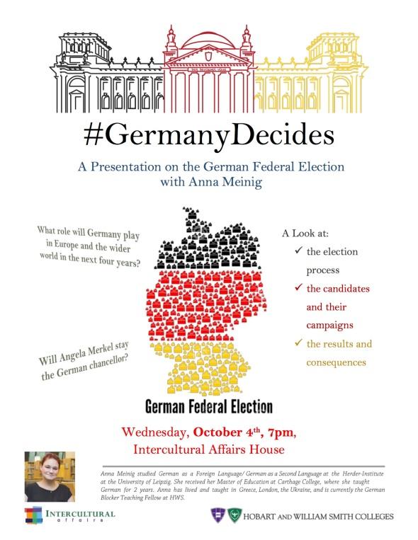 GermanPresentationElectionsF2017