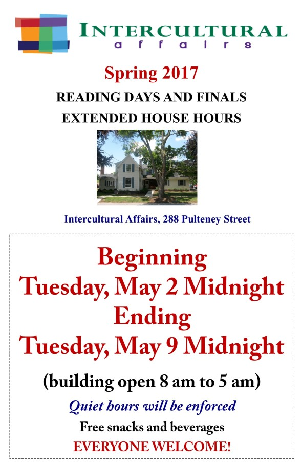 IC%20Reading%20Days-Finals%20Extended%20Hours%20S2017.jpg