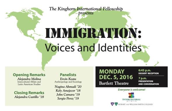 kinghorn-immigration-program-f2016
