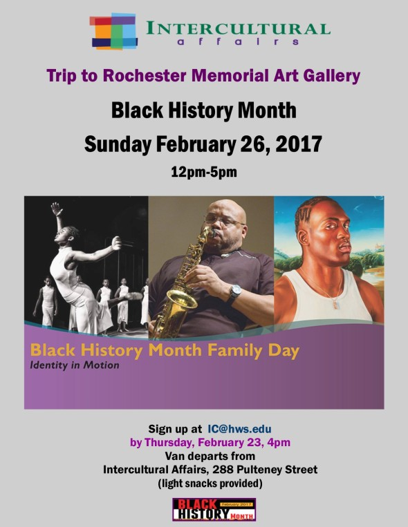 mag-black-history-month-trip-poster-s2017