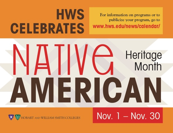 native%20american%20heritage%20month%20f2016