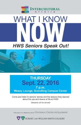senior-speak-out-f2016