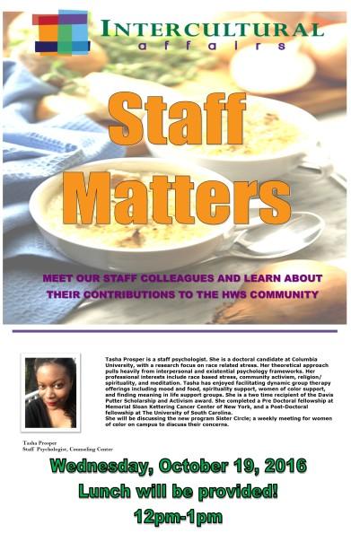 staff-matters-t-prosper-f2016