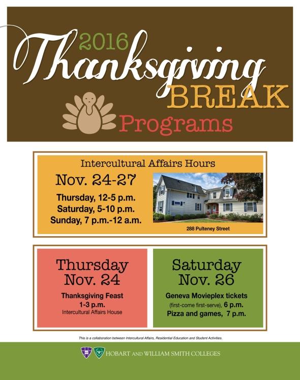 thanksgiving-break-f2016