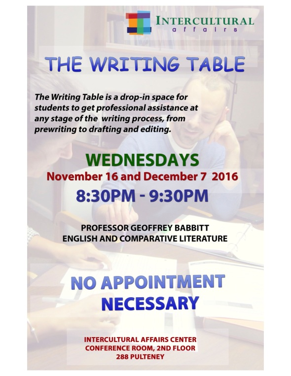 writing%20table%20f2016