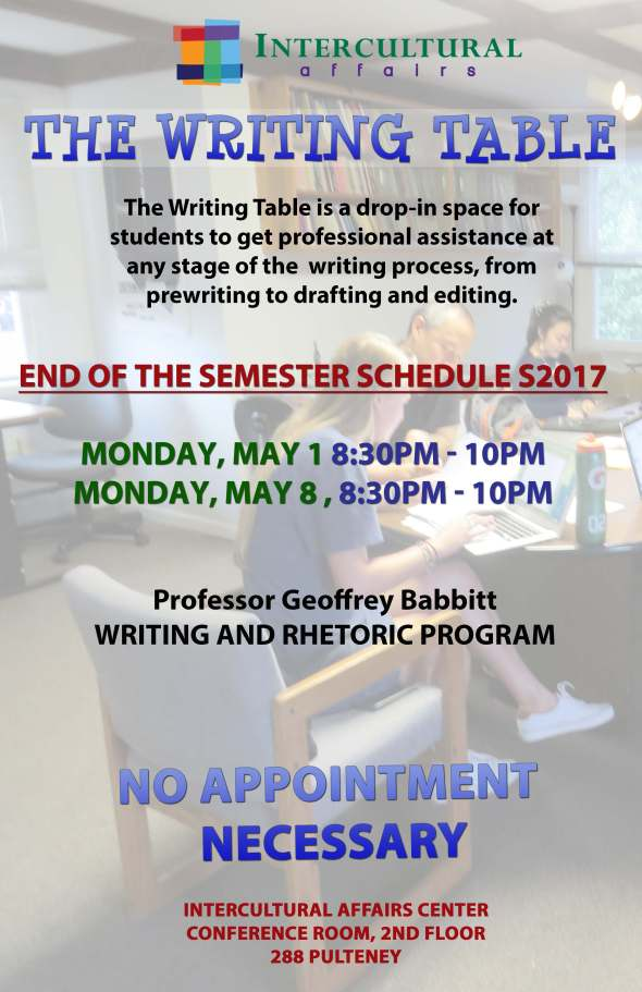 Writing%20Table%20Poster%20End%20of%20Semester%20S2017.jpg