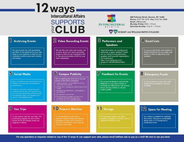 IC Club Resource Brochure Email Version F2015