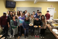 International Student Monthly Dinner 3-SMALL
