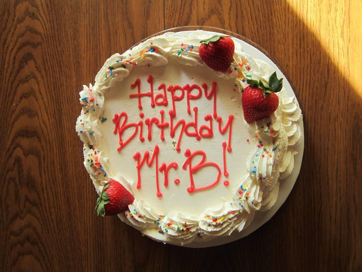 [Image: mr-b-birthday-cake-f2013.jpg]