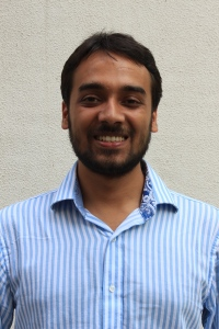 Subin Napal
