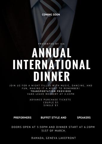 AnnualInternationalDinnerS2017