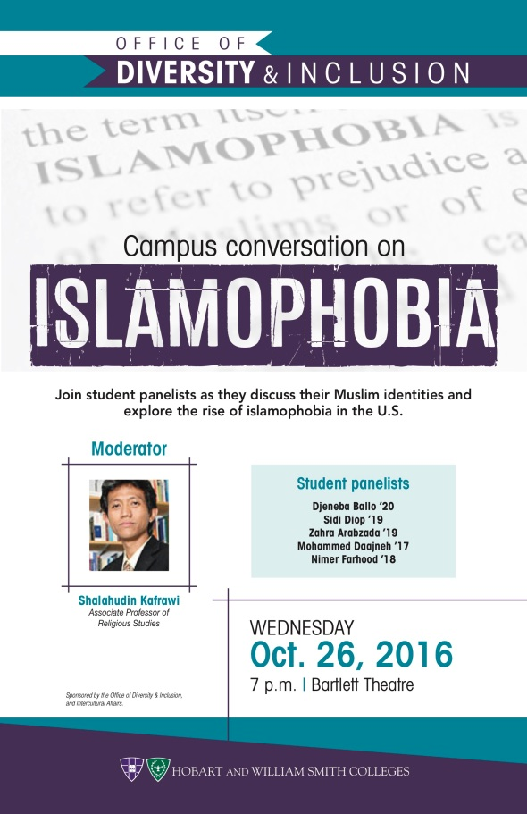 odi%20conversations%20on%20islamophobia%20f2016