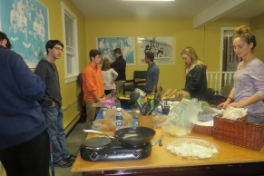 arabic-cooking-and-conversaton-f16_06