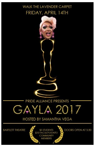 PrideLavenderGaylaS2017