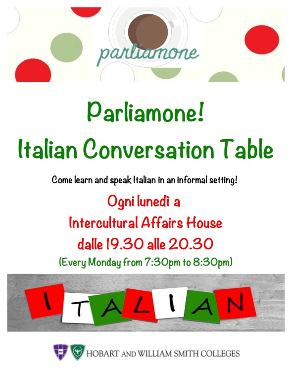 ItalianConversationTableS2018