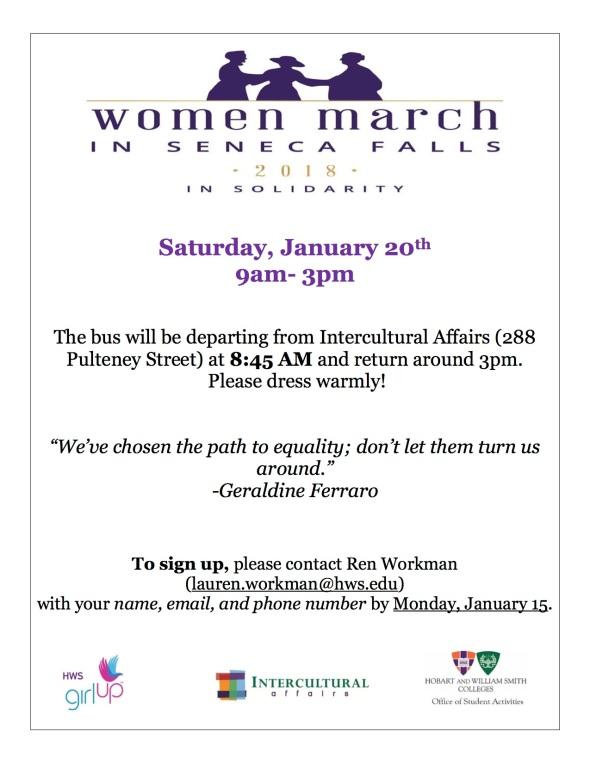 WomensMarchSenecaFallsS2018