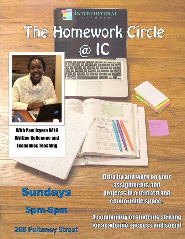 outline a paper research nervosa pdf