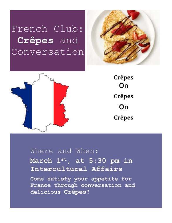 FrenchClubcrepesposterS2018
