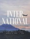 InternationalAsianDiscussionS2018