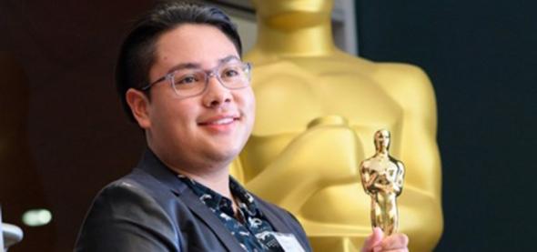 Will_Oscars