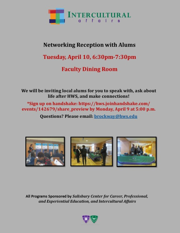 Networking%20with%20Alums%20S2018.jpg