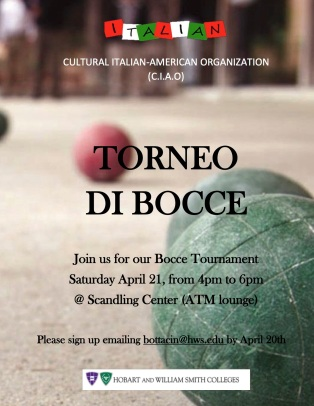 CIAOBocceTournamentS2018